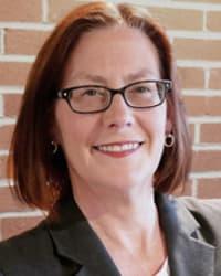 Holly M. Friedland