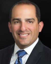 Eric A. Navarrette