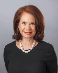 Photo of Sherrie R. Savett