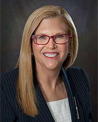 Photo of Sue Ellen Eisenberg