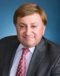 Alfred P. Vigorito