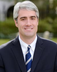 Brian J. Kern