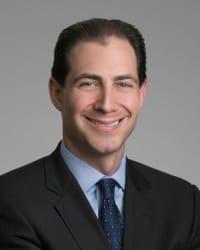 David B. Sheinbein