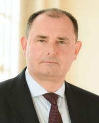 Christian R. Patno