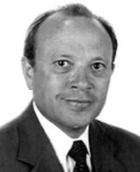 Steven R. Pruzan