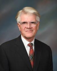 James P. Spica