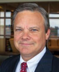 Dale A. Stalf