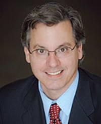 Christopher P. Thorman