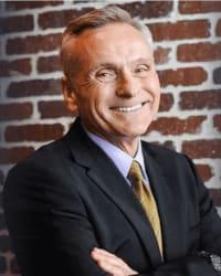 Mark S. Siurek - Employment & Labor - Super Lawyers