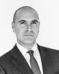 Joseph A. Pack