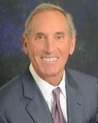 Sherman M. Spitz