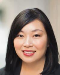 Lisa W. Liu