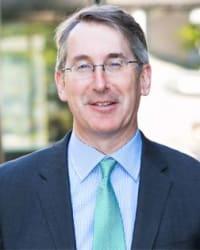 Steven W. Fogg