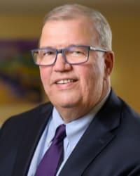 Robert June - Insurance Coverage - Super Lawyers