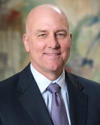 John P. O'Neil