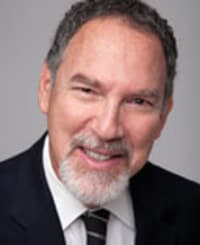 Anthony L. Rafel
