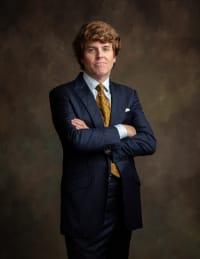Joel L. DiLorenzo - Class Action/Mass Torts - Super Lawyers
