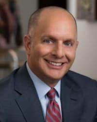 Photo of Daniel E. Durchslag