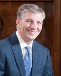 Photo of John M. McCabe