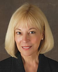 Lynn Marie Bredell