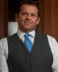 Photo of James L. Riotto