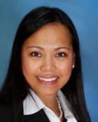 Theresa B. Ramos