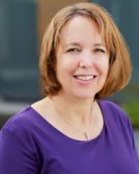 Katherine J. Michon