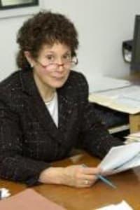 Ellen J. Messing