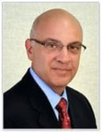 John R. Malkinson