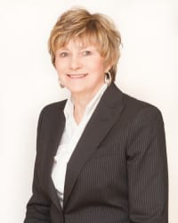 Annette Gonthier-Kiely