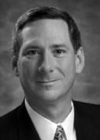 Stephen W. Lemmon