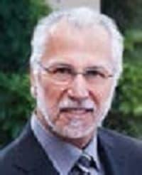 Bruce M. Bunch