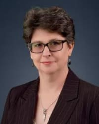 Joann Sharp - Appellate - Super Lawyers