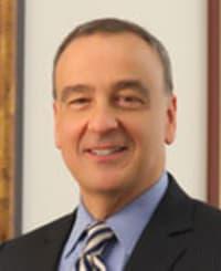 James C. Napoli