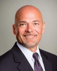 Mark W. Mathys