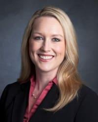 Photo of Jennifer M. Lee
