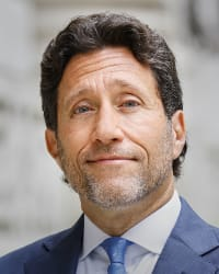 David Michael Oddo