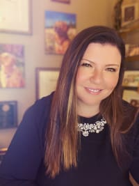 Erin Ronstadt - Insurance Coverage - Super Lawyers