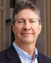 Laird A. Lile