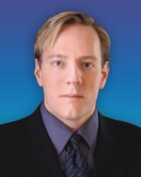 Christopher V. Beckman