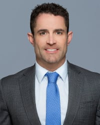 Jerry R. Bowman