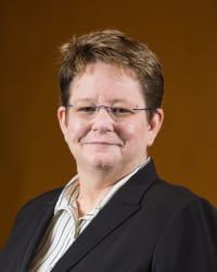 Janice Langbehn