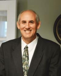Larry A. Weisberg