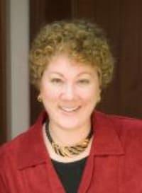 Photo of Eden Rose Brown