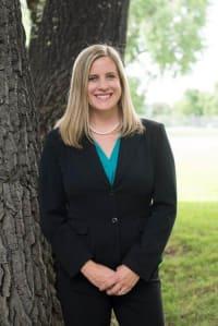 Lauren M. Hulse