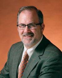 David M. Pyke