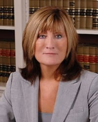 Deborah M. Faenza