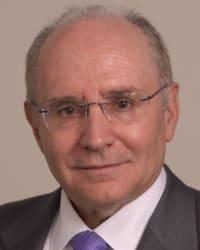 Anthony J. Enea