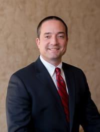 James A. Horchak