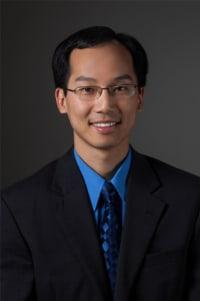 Sean N. Hsu
